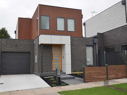 2A Moama Crescent, Pascoe Vale South 3044, VIC Townhouse Photo