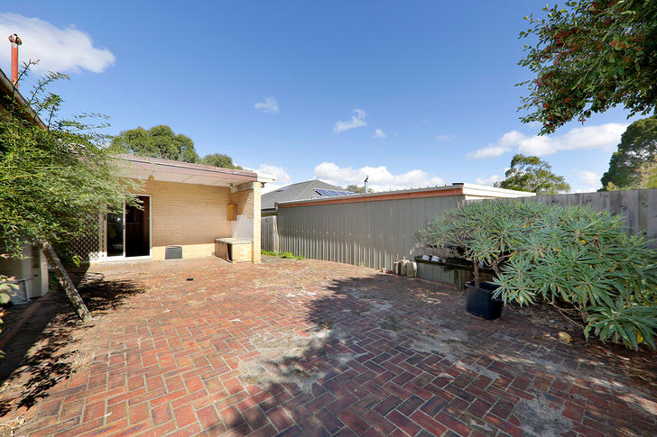 49 Grenfell Road, Mount Waverley 3149, VIC House Photo