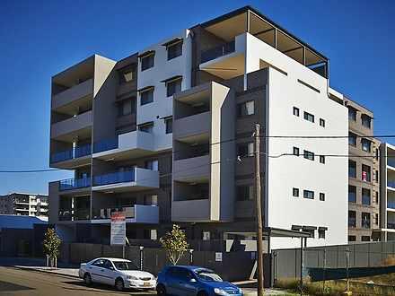 3-5 Goulburn Street, Liverpool 2170, NSW Apartment Photo
