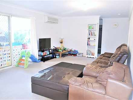 40 Arcadia Street, Eight Mile Plains 4113, QLD Villa Photo