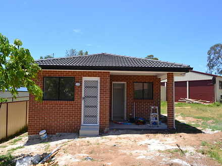 13A Ferdinand Place, Rosemeadow 2560, NSW Villa Photo