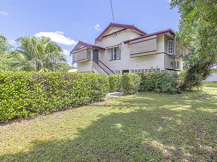 39 Palmerston Street, Currajong 4812, QLD House Photo