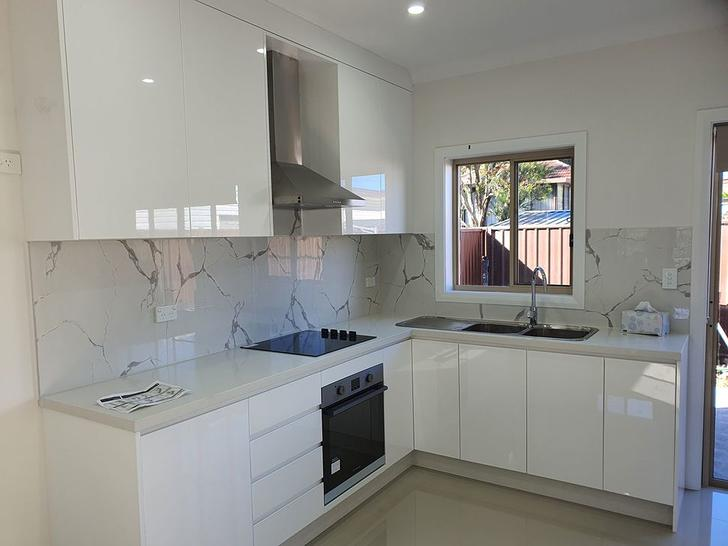32A Matthew Avenue, Heckenberg 2168, NSW Other Photo