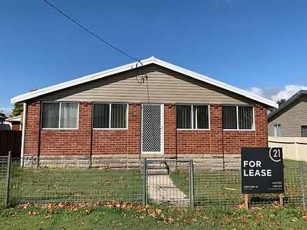 19 Elsiemer Street, Long Jetty 2261, NSW House Photo