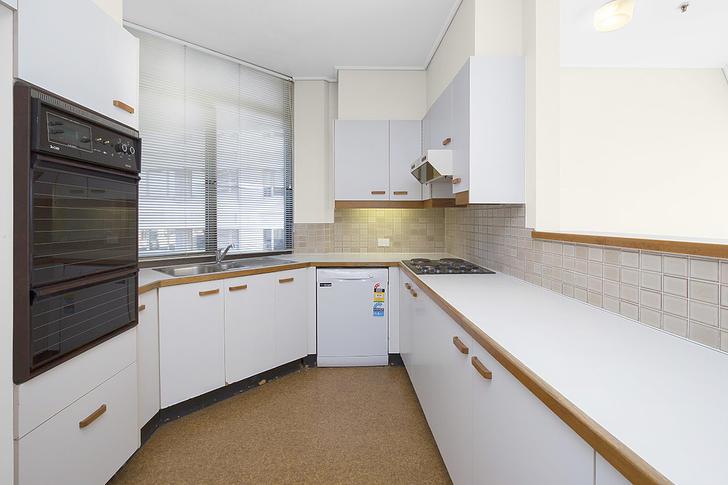 187-189 Liverpool Street, Sydney 2000, NSW Apartment Photo