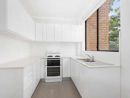 2/79 Helen Street, Lane Cove 2066, NSW Apartment Photo