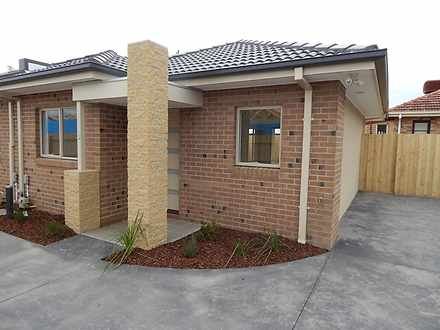 2/3 Edna Street, Thomastown 3074, VIC Unit Photo