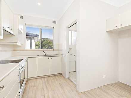 4/23-25 Connells Point Road, South Hurstville 2221, NSW Unit Photo