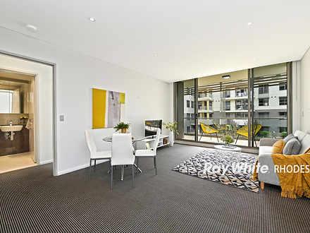 B170/132-138 Killeaton Street, St Ives 2075, NSW Apartment Photo