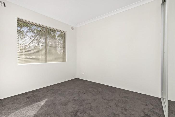 4/23-25 Connells Point Road, South Hurstville 2221, NSW Unit Photo