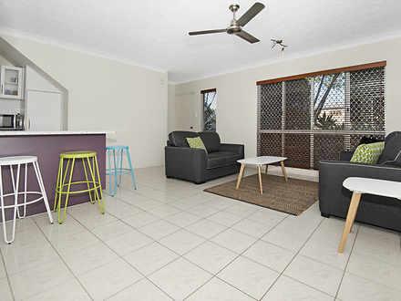 1/4 Stuart Street, North Ward 4810, QLD Townhouse Photo
