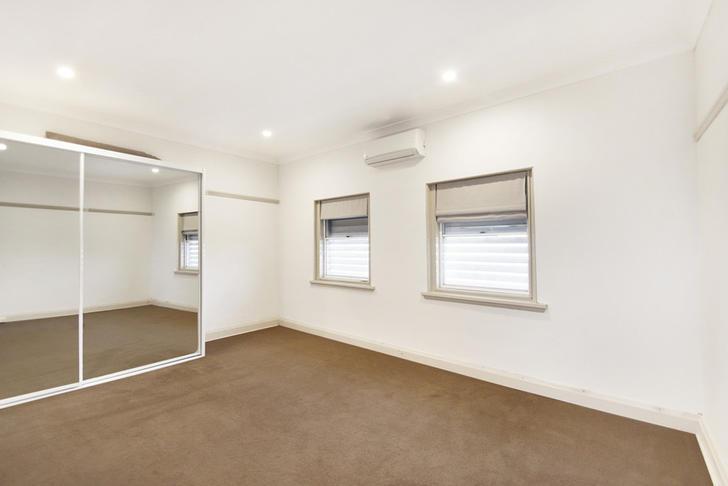 192A Victoria Road, Gladesville 2111, NSW Unit Photo