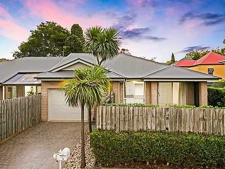 2/1A Macarthur Street, South Toowoomba 4350, QLD Unit Photo