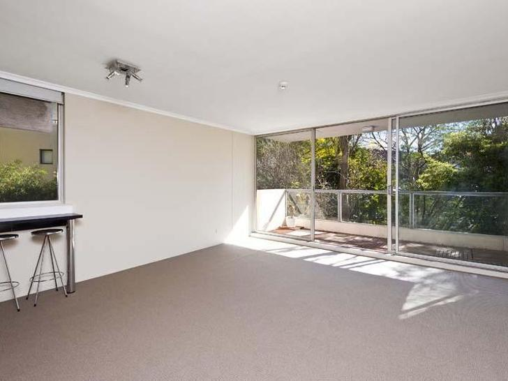 1C/10 Abbott Street, Cammeray 2062, NSW Apartment Photo
