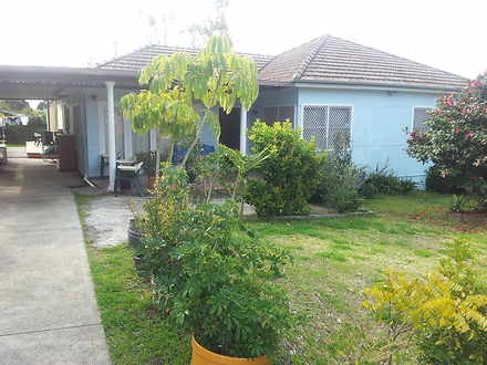9/141 Lindesay Street, Campbelltown 2560, NSW House Photo