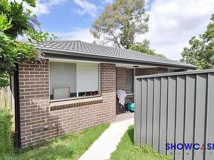 92A Marshall Road, Carlingford 2118, NSW House Photo