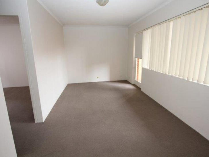 3/11 Bank Street, Meadowbank 2114, NSW Unit Photo