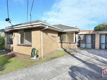 3/1 Central Avenue, Burwood 3125, VIC Unit Photo