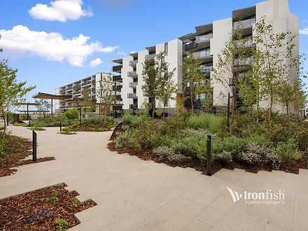 1B/15 Foundation Boulevard, Burwood East 3151, VIC Apartment Photo