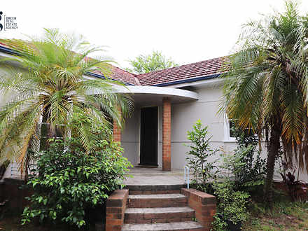 97 Church Street, Ryde 2112, NSW House Photo