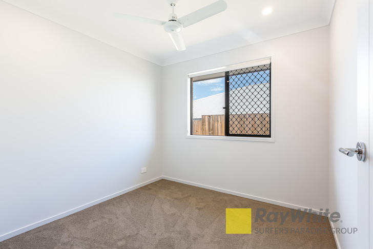 1/21 Miriam Street, Karalee 4306, QLD House Photo