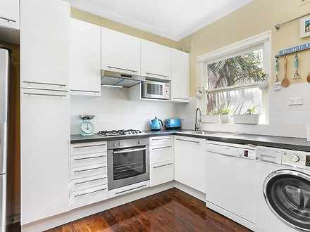 7/66 Henrietta Street, Waverley 2024, NSW Apartment Photo