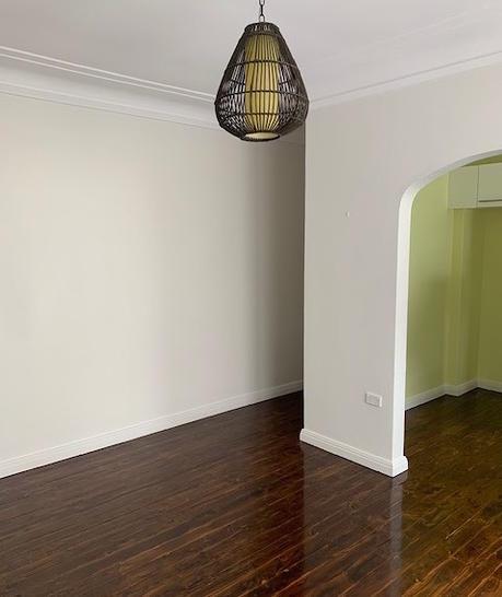 7/66 Henrietta Street, Waverley 2024, NSW Apartment Photo