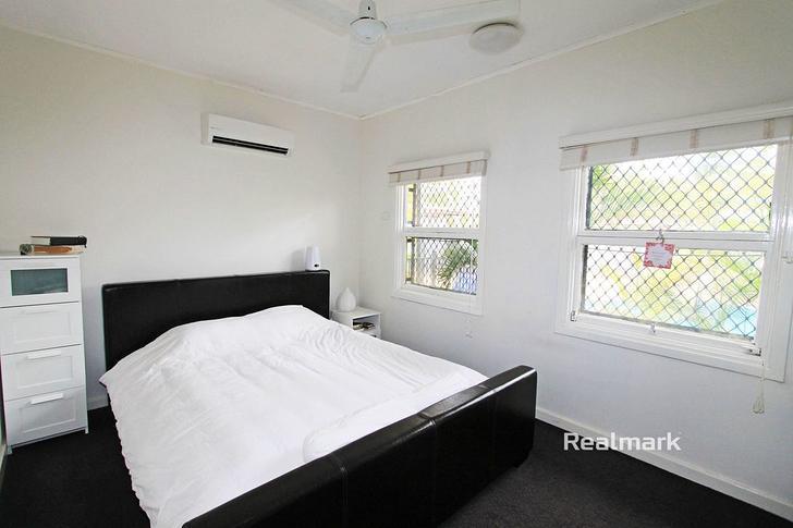 31B Pedlar Street, South Hedland 6722, WA House Photo