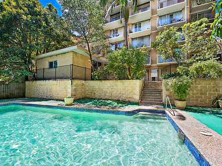 508/284 Pacific Highway, Greenwich 2065, NSW Apartment Photo