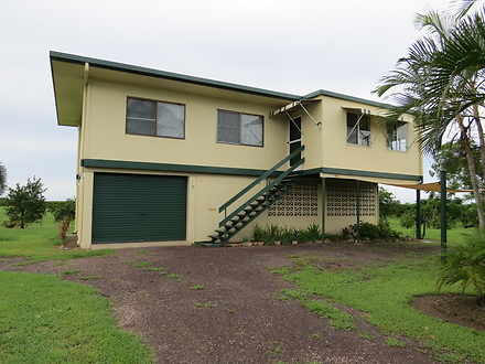 19 Chilli Lane, Bowen 4805, QLD House Photo