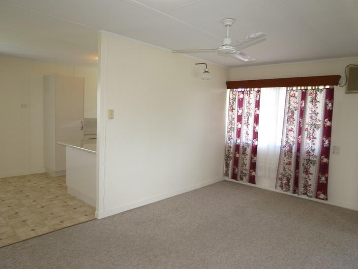 19 Chilli Lane, Bowen 4805, QLD House Photo