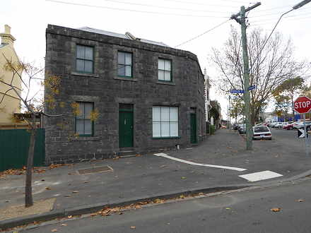 2 Stanley Street, West Melbourne 3003, VIC House Photo