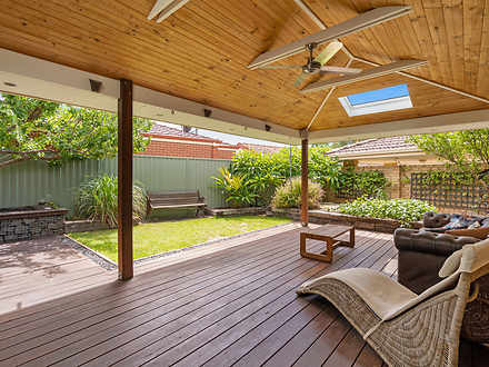 1/30 Ullapool Road, Mount Pleasant 6153, WA House Photo