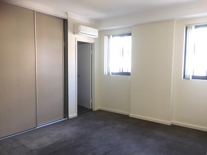 28/15 Young Road, Carlingford 2118, NSW Apartment Photo