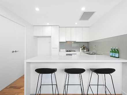 4/176 Ray Road, Epping 2121, NSW Unit Photo