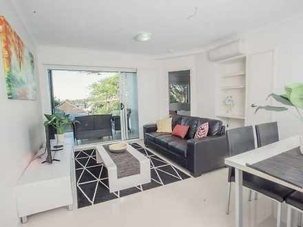 14 Morshead Street, Moorooka 4105, QLD Apartment Photo