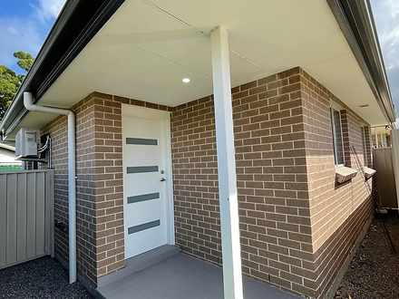 48A Saidor Road, Whalan 2770, NSW House Photo