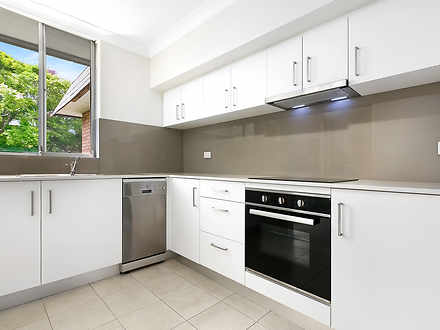 11/104 Bay Road, Waverton 2060, NSW Apartment Photo