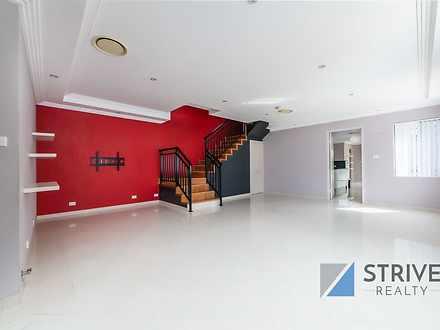 Mortdale 2223, NSW Duplex_semi Photo