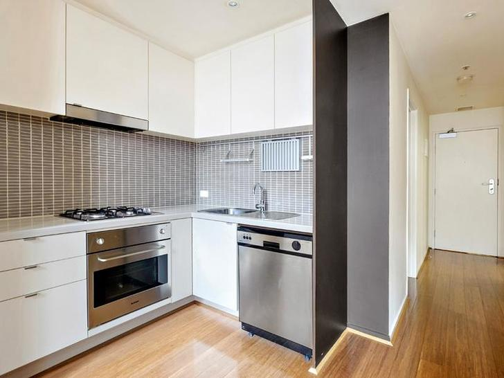 308/9 Degraves Street, Melbourne 3000, VIC Apartment Photo
