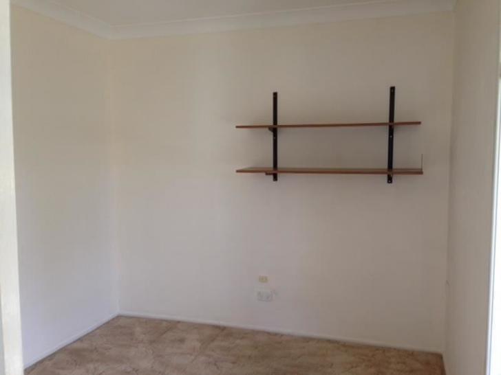 22 Anembo Street, Bradbury 2560, NSW House Photo