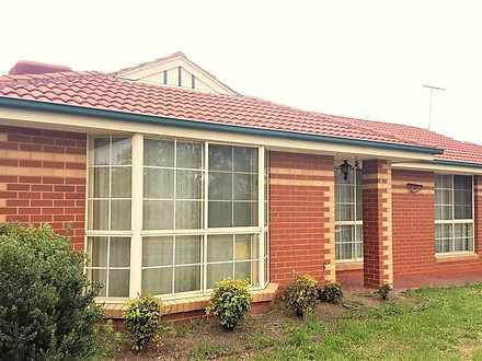 22 Community Hub, Sydenham 3037, VIC House Photo