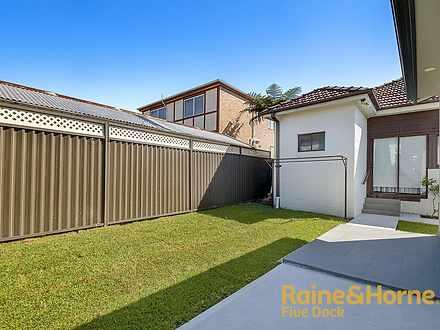 24A Arthur Street, Rodd Point 2046, NSW House Photo