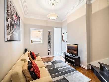 6 Glen Street, Paddington 2021, NSW Terrace Photo