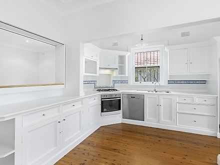19 Frederick Street, North Bondi 2026, NSW House Photo