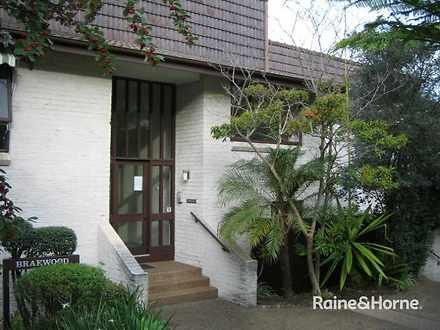 9/2 Artarmon Road, Willoughby 2068, NSW Unit Photo