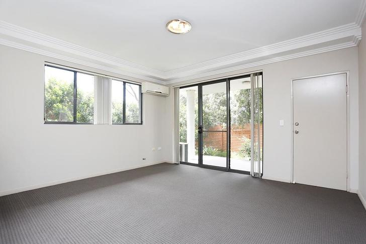 8/328 Woodville Road, Guildford 2161, NSW Apartment Photo
