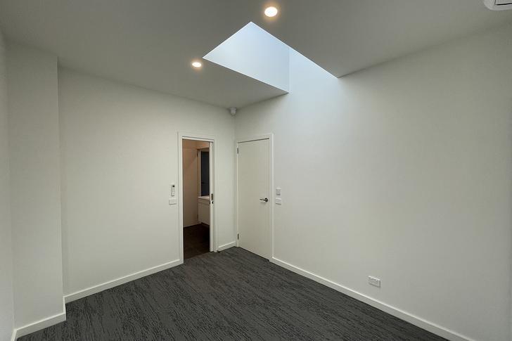 111A Justin Avenue, Glenroy 3046, VIC Apartment Photo