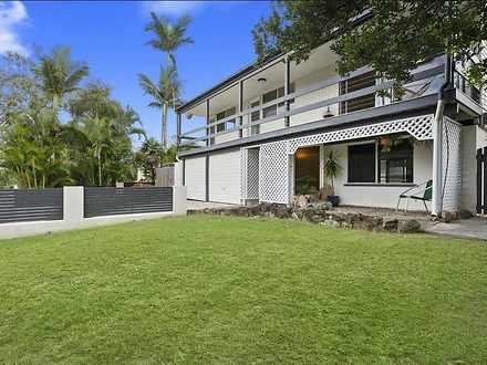 35 Camoola Street, Keperra 4054, QLD House Photo