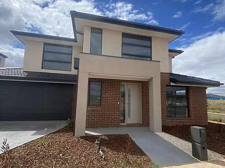 19 Roy Street, Rockbank 3335, VIC House Photo